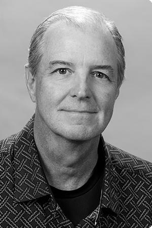 Greg Dart