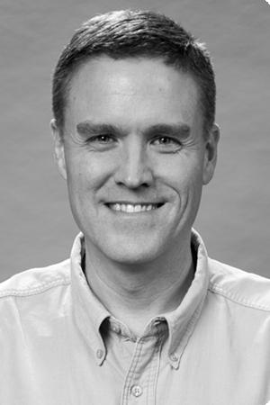 David Pugh