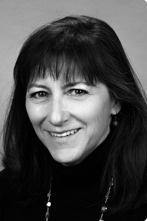 Julie Wesselman