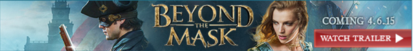 ISI BeyondtheMask movie