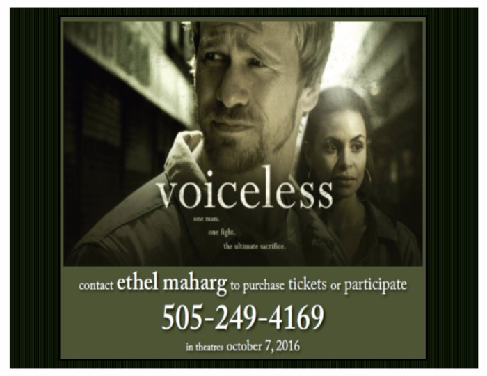 voiceless-image