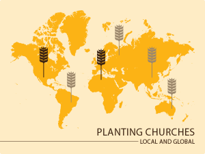 planting_churches