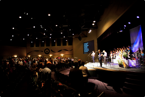 desert_springs_church_worship_center_002