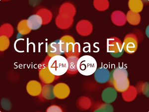 christmas_eve_services_2015-2