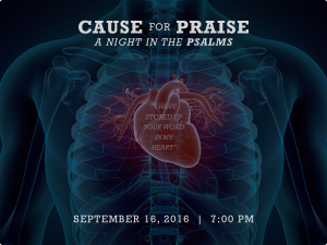 cause_for_praise_concert_2016