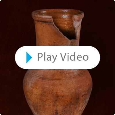 Jars of clay homosexual marriage video